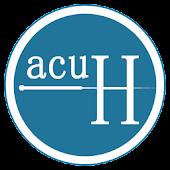 AcuHotel