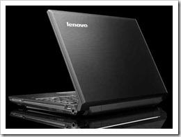 Lenovo ideapad v460 laptop windows xp, windows 7 drivers and.