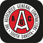 South Dakota AGC