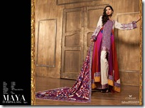Fahad-Hussayn-Lawn-Collection-2[fashiongalaxy.net]