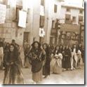 procesiones15 copia