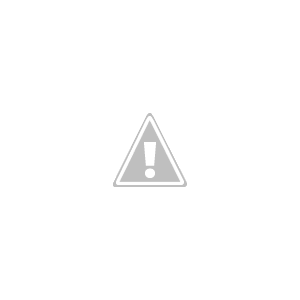 20060916_Oktoberfest-07.JPG