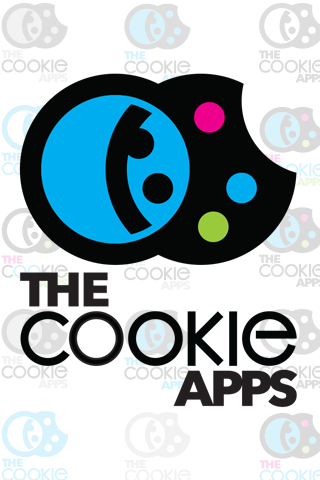 The Cookie Apps Previewer