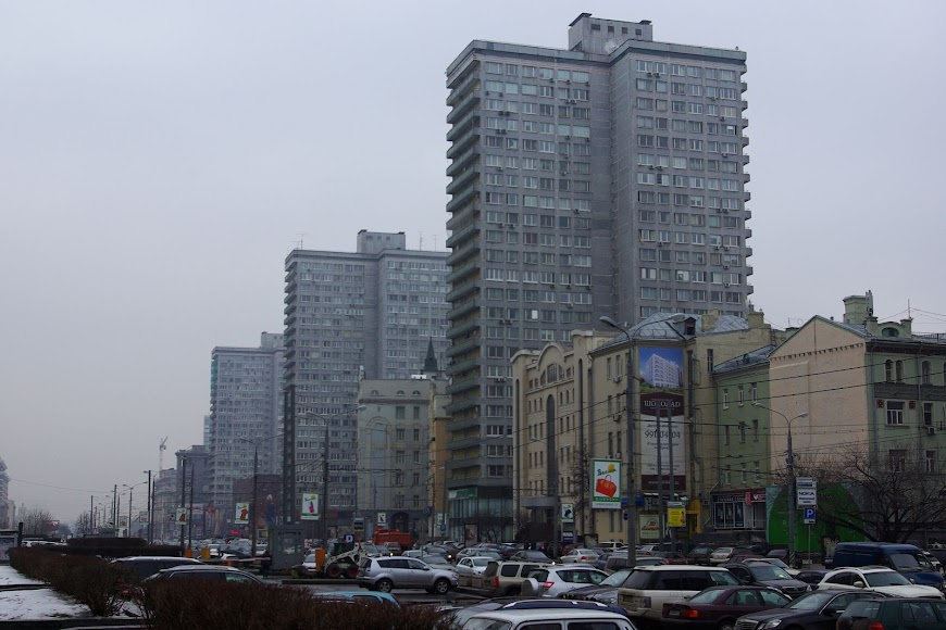moscow1_382.jpg