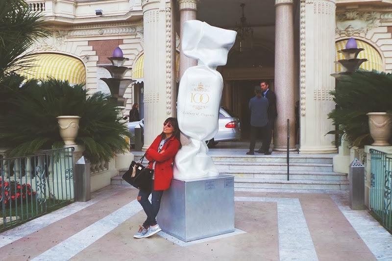 outfit, CANNES, carlton cannes, Palais des Festival di Cannes, zagufashion, italian fashion bloggers, fashion bloggers, street style, zagufashion, valentina coco, i migliori fashion blogger italiani