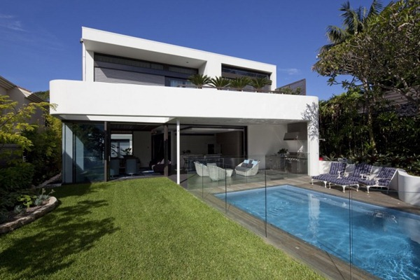 Arquitectura-contemporanea-CASA-Z