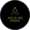 Gustavo Aguilar MS, PA-C, CEO Aguilar Aesthetics