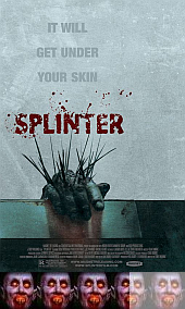 splinter B[3]
