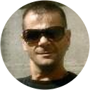 Image Google de Xavier Prévost