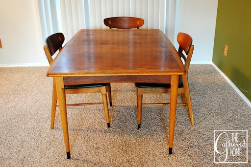 lane acclaim dining set4 : lane furniture chairs - Cheerinfomania.Com