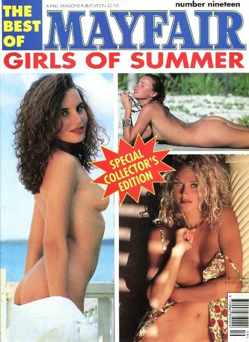 Mayfair_Girls_of_Summer_19.pdf-0 Mayfair Girls of Summer 19.pdf mayfair 10220