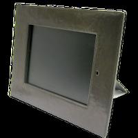AEGO Changes Photo Frame Widge 3.0.7