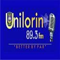 Unilorin FM icon