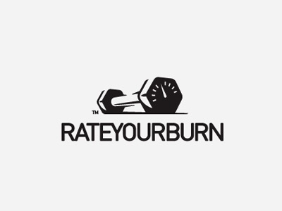 rate-your-burn