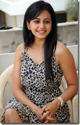 rakul_preet_singh_cute_photos
