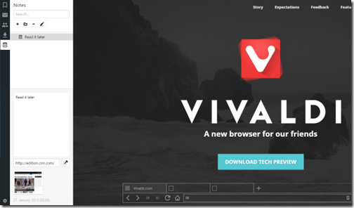 vivaldi browser3
