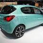 2015-Opel-Corsa-E-07.jpg