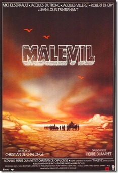 malevil-movie-poster-1981-1020362390
