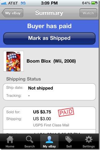 ebay app 05