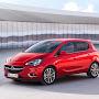 Opel-Corsa-2015-20.jpg