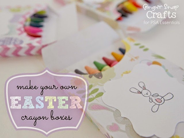 Easter make-your-own-Easter-crayon-boxes-wi