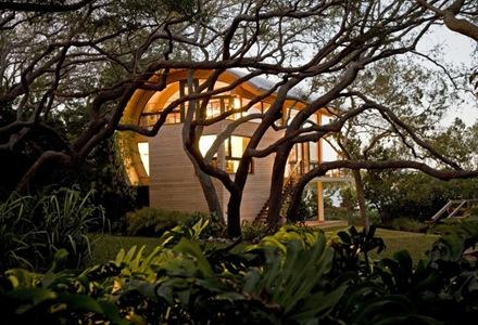 fachada-madera
