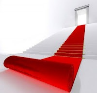 red carpet.[2]