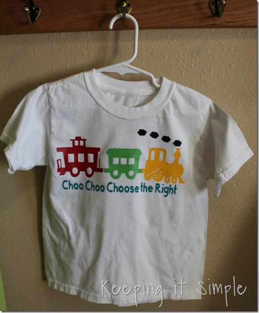 train shirt (2)