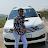 Anand Kanakhara avatar