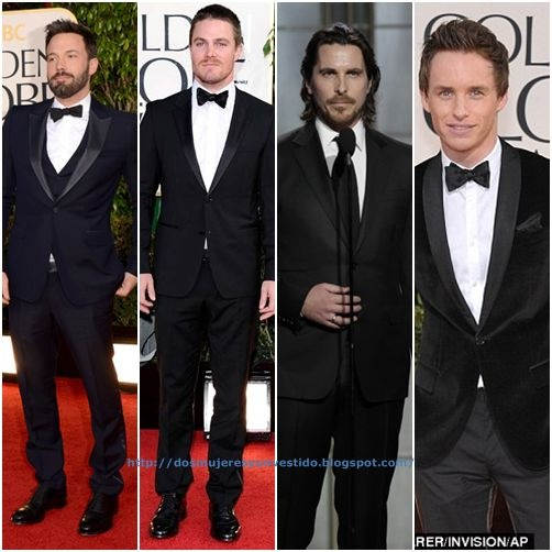 70-golden-globes-men1