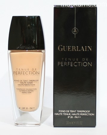 c_TenueDePerfection01BeigeClairGuerlain7