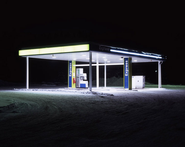 cold-stations3