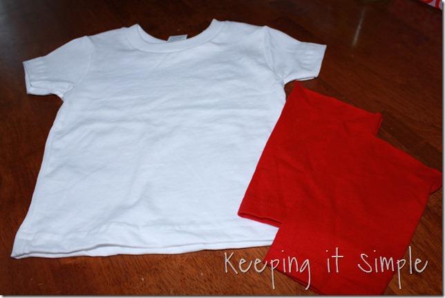 american flag shirt (3)