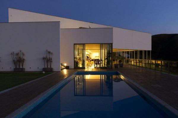 casa-galeria-arquitectura-moderna