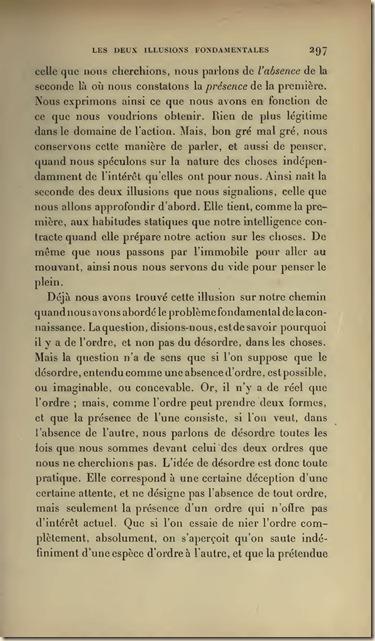 levolutioncreatr00berguoft_Page_315