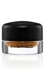 MAC IS BEAUTY_FLUIDLINE_BRASSY_300