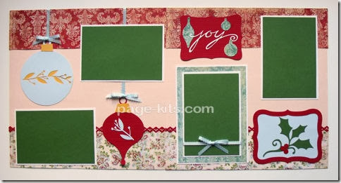 joy ornaments kit-480b