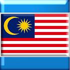 Learn Malay Bahasa Work book icon