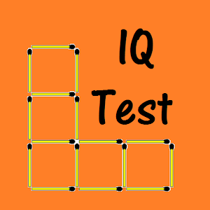 IQ Puzzle for PC and MAC