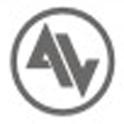 Avotra ITS logo