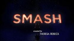Smash et le monde du théatre dans les meilleures séries TV 2012