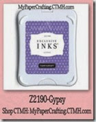 gypsy-ink-200_thumb1_thumb