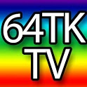 TV64TK icon