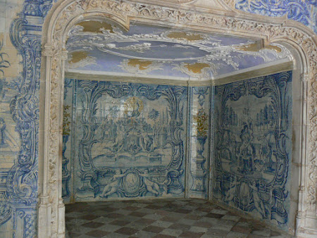 5. azulejos Portugalia.JPG