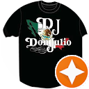 Photo of dj don julio delacruz2209