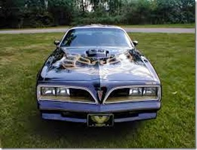 My_car_-_1978_Trans_Am