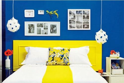 diy-cabeceira-cama-porta-madeira-customizando-4.jpg