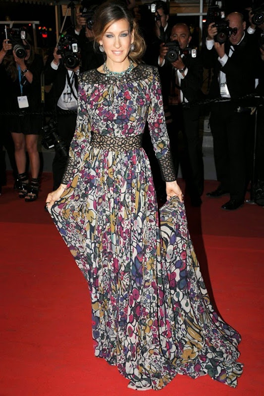 1_sjp in cannes