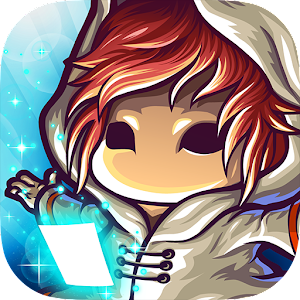 Tiny Guardians Apk v1.0.3