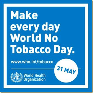 Image result for quotes on tobacco